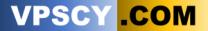 VPScy.com